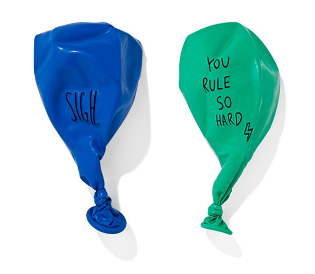 inflateddeflated2