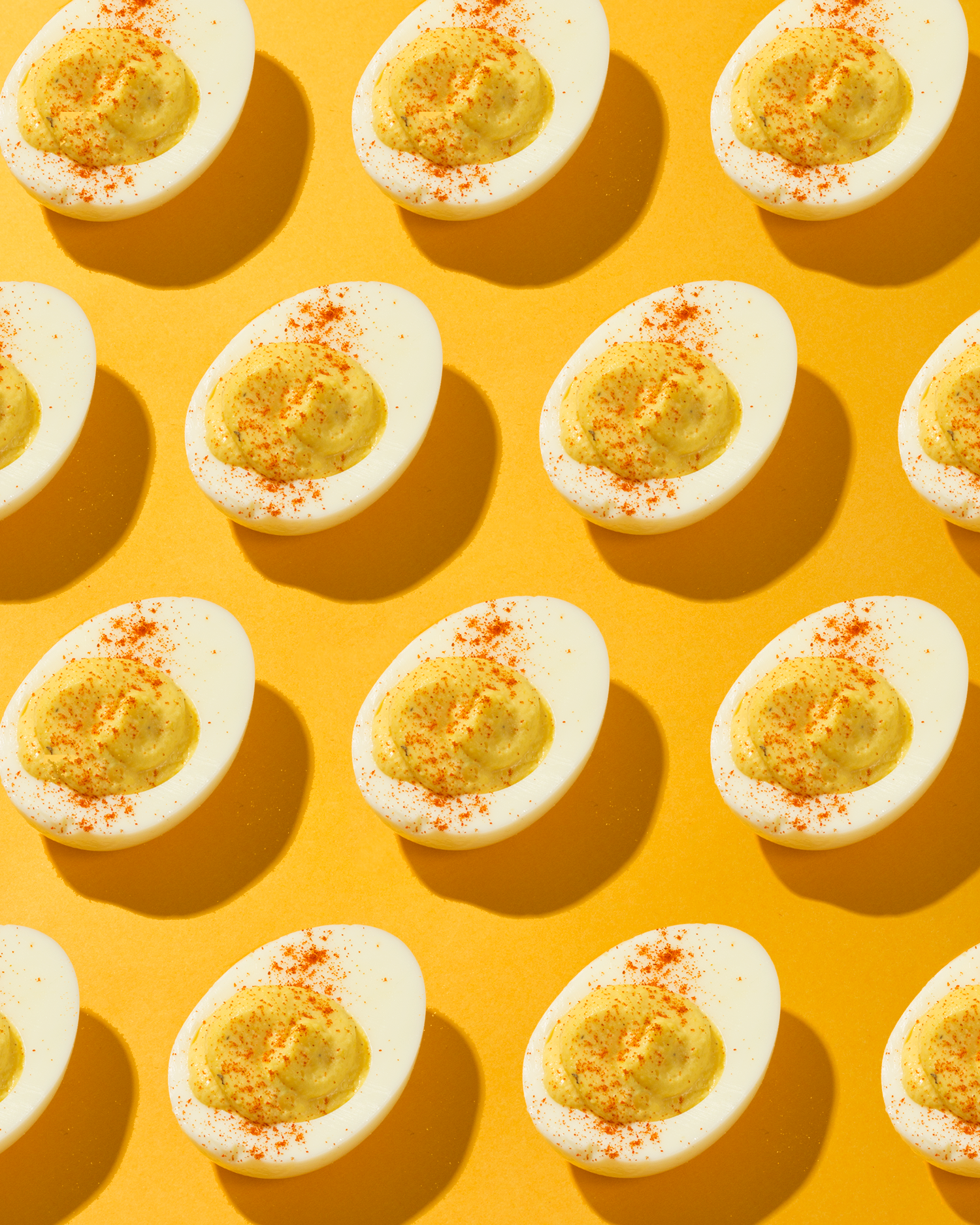 deviled-egg-pattern